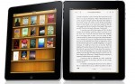 Apple Expands iBooks Digital Textbooks Into 51 Countries Apple iBooks iDevice Textbooks & Digital Textbooks