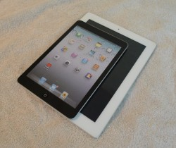 I am Bringing My iPad Mini to the Books in Browsers Conference Later This Week Conferences & Trade shows