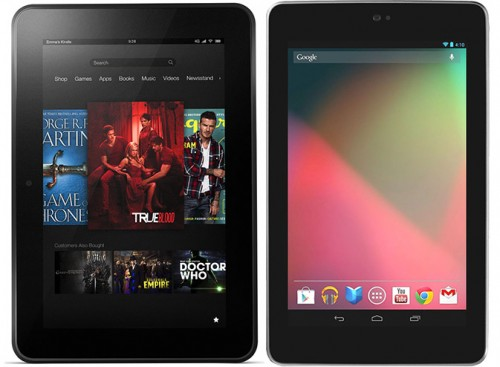 nexus-7-kindle-fire-hd[1]