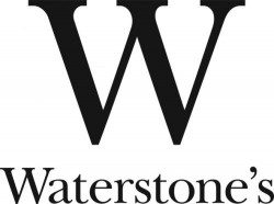 Waterstones Thinks Customers Are Too Stupid to Remember Where They Bought a Kindle - Adds Advert to Remind Them Bookstore e-Reading Hardware eBookstore