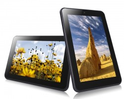 The $130 Nextbook 7GP Shows Why the Nook Tablet is Doomed e-Reading Hardware