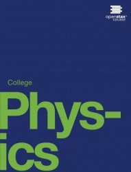 Physics_textbook_cover-420x547[1]