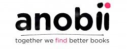 Sainsbury's to Split up, Relaunch eBook Community Anobii as an eBookstore eBookstore