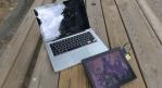 A Closer Look at Liquavista's Latest ElectroWetting Screen Tech (video) Amazon e-Reading Hardware Screen Tech