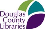 Smashwords Sells 10 Thousand eBooks to Douglas County Libraries  Digital Library