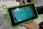 xo tablet 2