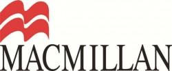 Macmillan Logo [Converted]