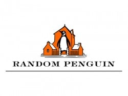 Penguin Settles With EU Over Price-Fixing Probe Antitrust