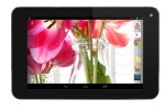 "Iriver Launches the WowTab 7"" Android Tablet  - Should be Called WhyTab e-Reading Hardware"