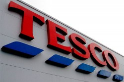 Tesco to Launch New Blinkbox Site With Music, Video, eBooks eBookstore