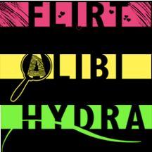 Flirt-Alibi-Hydra[1]