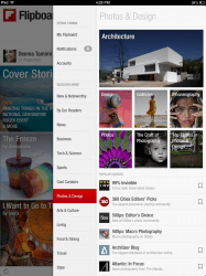 Flipboard is No Longer Satisfied With Picking Content For Readers - Now Lets Readers Assemble Custom Digital Magazines Aggregators