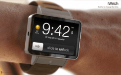 Ridiculous Rumor: Apple iWatch to Run iOS, Ship Later This Year DeBunking