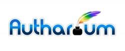 logo_design_autharium_by_lvargas-d3d35z7[1]