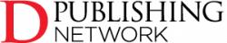 Dymocks to Shut Down Vanity Press D Publishing Self-Pub