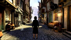 Diagon-Alley-Spawn-character[1]