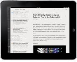 Reeder-for-iPad-Landscape[1]