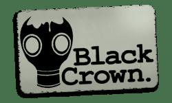 blackcrown[1]