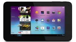 Coby Kyros  MID7065 Android Tablet Sets a New Standard With Dual-Core CPU, (Almost) Sub-$100 Price Tag e-Reading Hardware