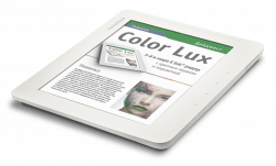 "Pocketbook's 8"" Color eReader is Out of Stock e-Reading Hardware"