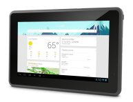 """Ematic Genesis Prime 7"""" Android Tablet Shipping Soon With Google Play, $80 Price Tag e-Reading Hardware"""