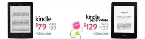 kindle-ca-gw-price-change-md._V369470016_