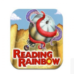 349696-reading-rainbow-for-ipad.jpg