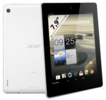 Acer-Iconia-A1-810-Tablet[1]