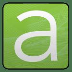 axisReader logo