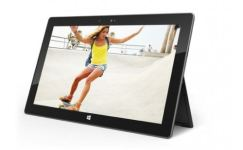 microsoft-surface-tablet-windows-8-540x334[1]