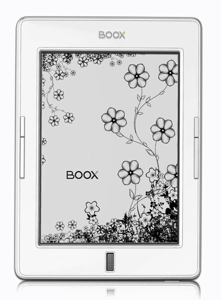 Onyx Debuts E-ink Android Tablets With HD E-ink Screen, Frontlight, And More e-Reading Hardware