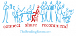 The Reading Room Bucks the Trend - Will Soon Sell Paper Books as Well as eBooks eBookstore