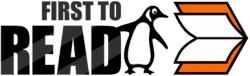 Penguin Launches New Program to Get Early Copies of eBooks to Adoring Fans (AKA Thieving Pirates) Discoverability