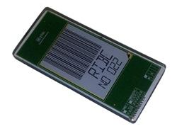 MpicoSys-Barcode-UHF-free1[1]