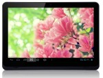 Colorfly CT132 is an Android Tablet Big Enough to Share e-Reading Hardware