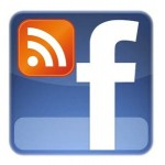 WSJ Agrees With Me: Facebook Now Working on a Flipboard-Style App Called Reader Uncategorized