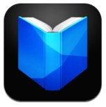 Google Play Books for iPad Updated With Better Support For Scanned Books e-Reading Software Google Google Books