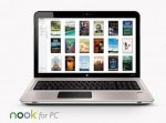 B&N Restores Nook PC, Mac Apps to Their Website Barnes & Noble e-Reading Software