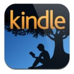 kindle itunes