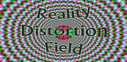 FeatureGraphic_RealityDistortionField[1]