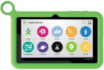 Oh How the Mighty Have Fallen - OLPC's XO Learning Tablet is in Stock at Amazon w\Branded Accessories e-Reading Hardware