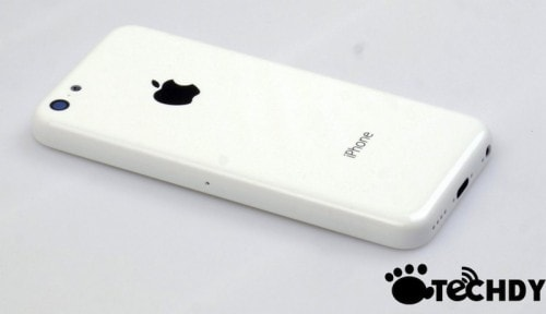 Budget iPhone Confirmed by Unexpected Source - a Labor Rights Watchdog Apple iDevice Rumors