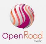 Digital Publisher Open Road Media Raises $11,000,000 in New Funding Round Uncategorized