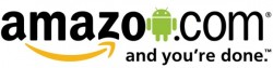 Amazon's Rumored Android-Based Game Console is Likely a Set-Top Box, Not a Console Rumors
