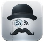 Mr. Reader for iPad Updated With New Support for Additional News Reader Services e-Reading Software