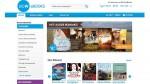 542972-big-w-e-bookstore[1]