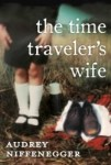 The Time Traveler's Wife is Now Available as an eBook eBookstore
