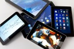 Tablets-on-the-market[1]