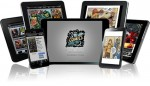 ComiXology Hits 200 Million Downloads Comixology