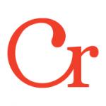 login-logo[1]